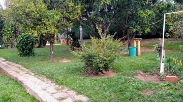 Comprar Casas / em Condomínios em Itu apenas R$ 1.800.000,00 - Foto 19