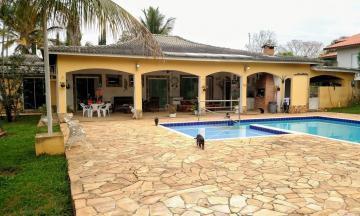 Comprar Casas / em Condomínios em Itu apenas R$ 1.800.000,00 - Foto 20