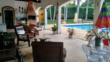 Comprar Casas / em Condomínios em Itu apenas R$ 1.800.000,00 - Foto 21