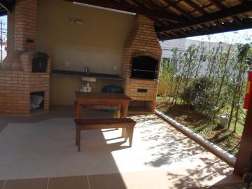 Comprar Apartamentos / Apto Padrão em Sorocaba apenas R$ 298.000,00 - Foto 18