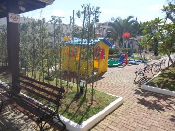 Comprar Apartamentos / Apto Padrão em Sorocaba apenas R$ 298.000,00 - Foto 17