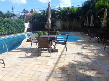 Comprar Apartamentos / Apto Padrão em Sorocaba apenas R$ 298.000,00 - Foto 15