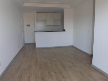 Comprar Apartamentos / Apto Padrão em Sorocaba apenas R$ 298.000,00 - Foto 6