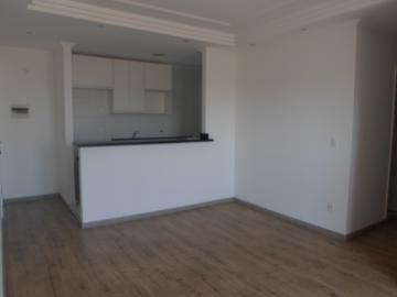 Comprar Apartamentos / Apto Padrão em Sorocaba apenas R$ 298.000,00 - Foto 7
