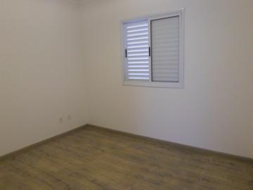 Comprar Apartamentos / Apto Padrão em Sorocaba apenas R$ 298.000,00 - Foto 13