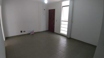 Comprar Apartamentos / Apto Padrão em Sorocaba apenas R$ 150.000,00 - Foto 2