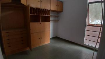 Comprar Apartamentos / Apto Padrão em Sorocaba apenas R$ 150.000,00 - Foto 7