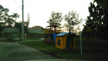 Comprar Terrenos / em Condomínios em Sorocaba apenas R$ 150.000,00 - Foto 2
