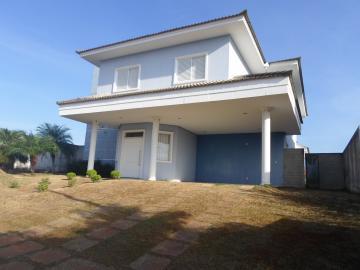 Aracoiaba da Serra Aracoiabinha casa Venda R$900.000,00 Condominio R$450,00  Area do terreno 1000.00m2