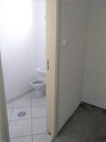Alugar Comercial / Salões em Sorocaba apenas R$ 6.000,00 - Foto 8