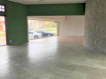 Alugar Casa / Finalidade Comercial em Sorocaba R$ 15.000,00 - Foto 2