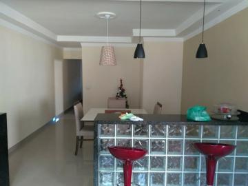Comprar Rurais / Chácaras em Sorocaba apenas R$ 320.000,00 - Foto 2