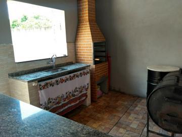 Comprar Rurais / Chácaras em Sorocaba apenas R$ 320.000,00 - Foto 9