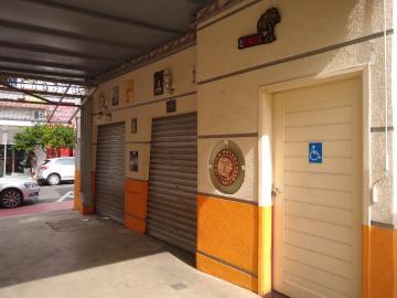Alugar Comercial / Salões em Sorocaba apenas R$ 5.000,00 - Foto 4