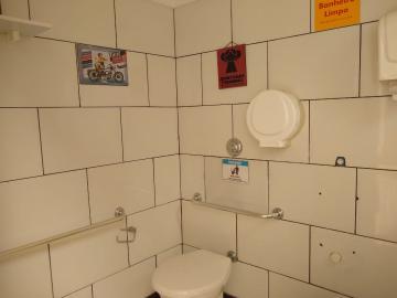 Alugar Comercial / Salões em Sorocaba apenas R$ 5.000,00 - Foto 8