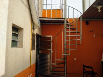 Alugar Comercial / Salões em Sorocaba apenas R$ 5.000,00 - Foto 6