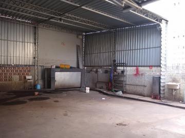 Alugar Comercial / Salões em Sorocaba apenas R$ 5.000,00 - Foto 12