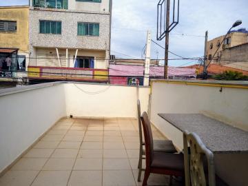 Alugar Comercial / Salões em Sorocaba apenas R$ 5.000,00 - Foto 14