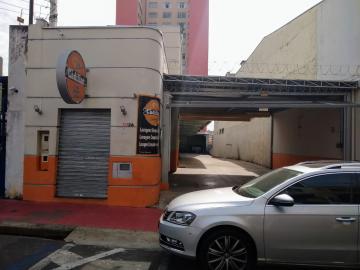 Alugar Comercial / Salões em Sorocaba apenas R$ 5.000,00 - Foto 1