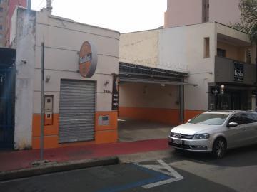 Alugar Comercial / Salões em Sorocaba apenas R$ 5.000,00 - Foto 2