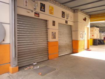 Alugar Comercial / Salões em Sorocaba apenas R$ 5.000,00 - Foto 3