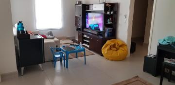 Comprar Apartamento / Padrão em Sorocaba R$ 800.000,00 - Foto 4