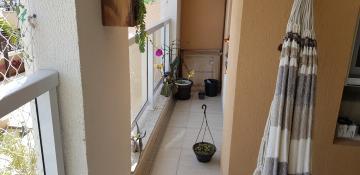 Comprar Apartamento / Padrão em Sorocaba R$ 800.000,00 - Foto 7
