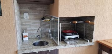 Comprar Apartamento / Padrão em Sorocaba R$ 800.000,00 - Foto 8