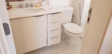 Comprar Apartamento / Padrão em Sorocaba R$ 800.000,00 - Foto 11