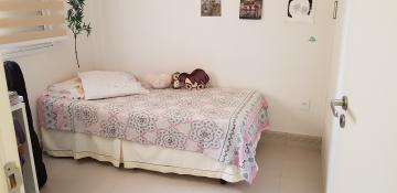 Comprar Apartamento / Padrão em Sorocaba R$ 800.000,00 - Foto 10