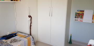 Comprar Apartamento / Padrão em Sorocaba R$ 800.000,00 - Foto 14