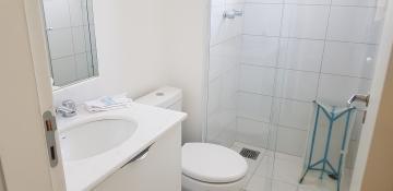 Comprar Apartamento / Padrão em Sorocaba R$ 800.000,00 - Foto 15