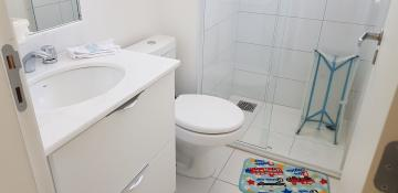 Comprar Apartamento / Padrão em Sorocaba R$ 800.000,00 - Foto 16