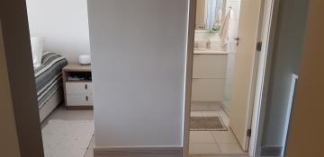 Comprar Apartamento / Padrão em Sorocaba R$ 800.000,00 - Foto 17