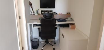 Comprar Apartamento / Padrão em Sorocaba R$ 800.000,00 - Foto 18