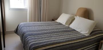 Comprar Apartamento / Padrão em Sorocaba R$ 800.000,00 - Foto 19
