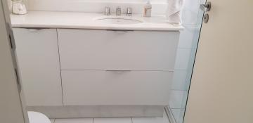 Comprar Apartamento / Padrão em Sorocaba R$ 800.000,00 - Foto 20