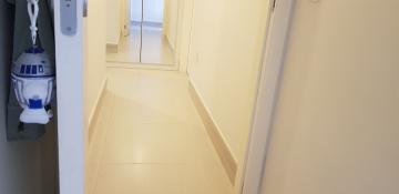 Comprar Apartamento / Padrão em Sorocaba R$ 800.000,00 - Foto 22