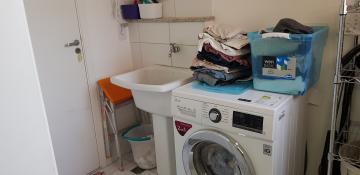 Comprar Apartamento / Padrão em Sorocaba R$ 800.000,00 - Foto 26