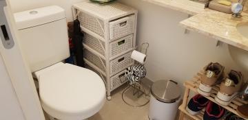 Comprar Apartamento / Padrão em Sorocaba R$ 800.000,00 - Foto 28