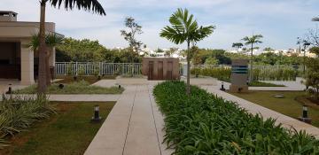 Comprar Apartamento / Padrão em Sorocaba R$ 800.000,00 - Foto 34