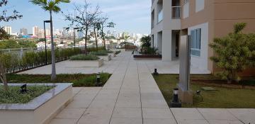 Comprar Apartamento / Padrão em Sorocaba R$ 800.000,00 - Foto 35