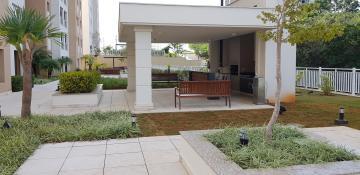 Comprar Apartamento / Padrão em Sorocaba R$ 800.000,00 - Foto 36
