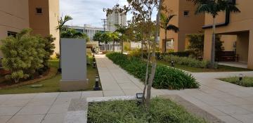 Comprar Apartamento / Padrão em Sorocaba R$ 800.000,00 - Foto 39