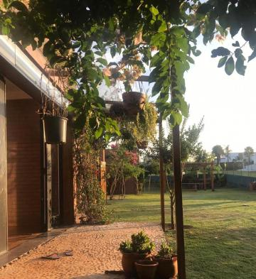 Comprar Casas / em Condomínios em Sorocaba apenas R$ 1.850.000,00 - Foto 6