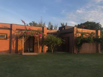 Comprar Casas / em Condomínios em Sorocaba apenas R$ 1.850.000,00 - Foto 1
