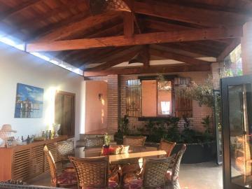 Comprar Casas / em Condomínios em Sorocaba apenas R$ 1.850.000,00 - Foto 13