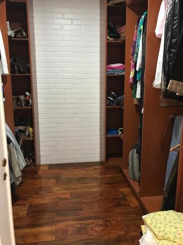 Comprar Casas / em Condomínios em Sorocaba apenas R$ 1.850.000,00 - Foto 17