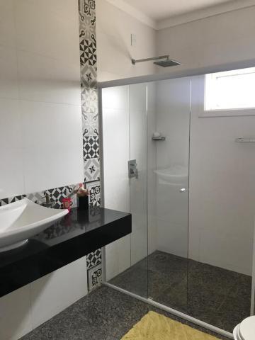 Comprar Casas / em Condomínios em Sorocaba apenas R$ 1.850.000,00 - Foto 20