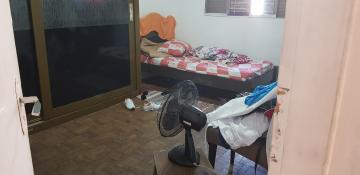 Comprar Casas / em Bairros em Sorocaba apenas R$ 240.000,00 - Foto 5